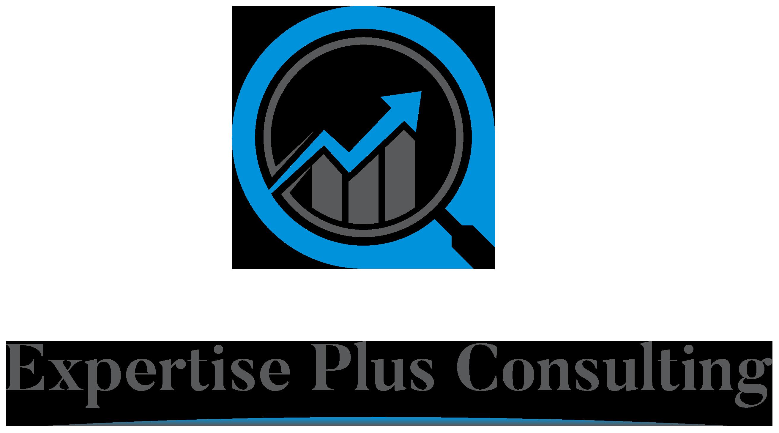 Expertise Plus Consulting