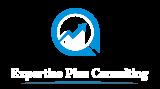 logo_expertise_plus_consulting_light